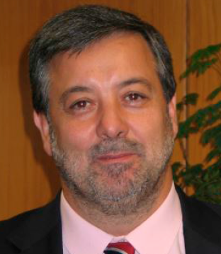 José Gabriel Rubí