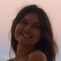 Mireia Garay