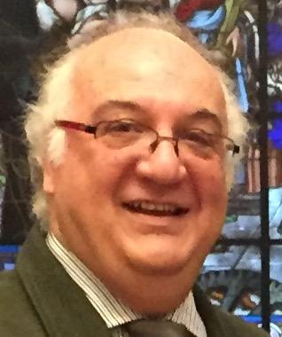 José Luis Etxeberria